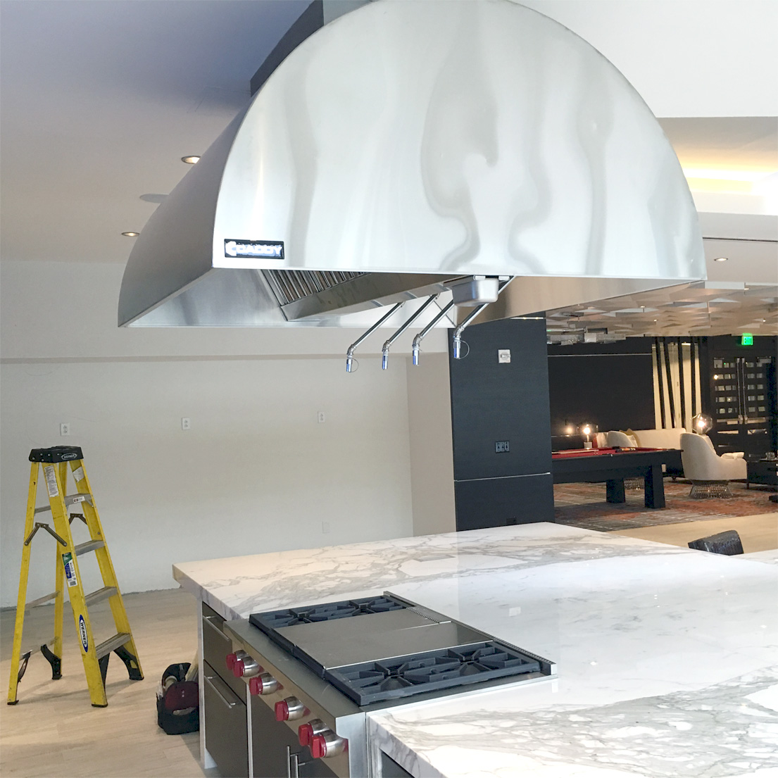 residential kitchen hood fire suppression system buffet  besto blog
