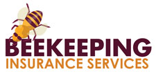 http://abfnet.org/associations/10537/files/Beekeeping-insurance-logo_2.jpg