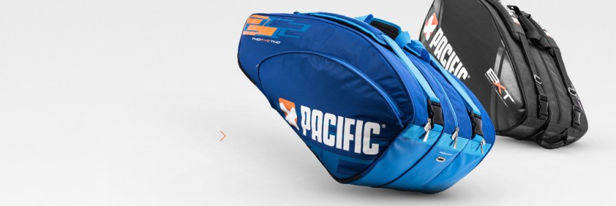 pacific-products-4