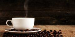القهوة (بذور البن) كل ما تريد معرفته عنها