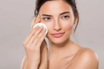 كيفية الحصول على بشرة ناعمة بطرق فعالة ومجربة