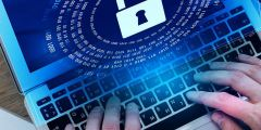 الخصوصية والأمان في ويندوز 7