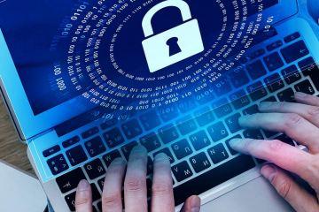 الخصوصية و الأمان في ويندوز 7