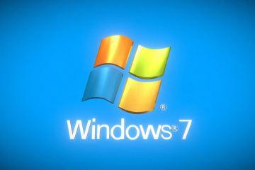 كيفية تنصيب ويندوز 7 على الحاسوب بنفسك (Windows 7)