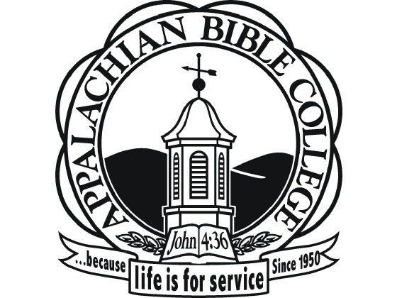 History Of Abc Logo