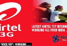 Airtel G