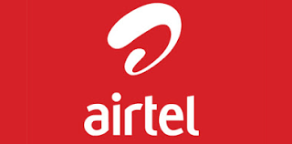 Airtel Offer- Free 2GB 4G Data for 30 Days by a Missed Call