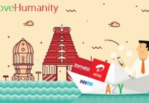 abhiyou chennai needs your help