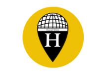 HocalWire app loot