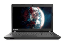 Lenovo Ideapad  MHIN  inch laptop amazon deal