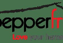 pepper fry