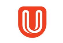 Udio wallet app free dominos bookmyshow loot