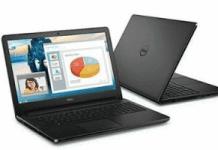 amazon dell laptop abhiyou