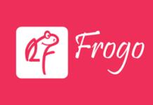 frogo app loot