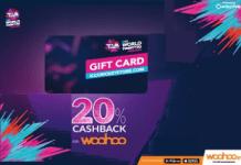 rsz woohoo icc wt gift cards