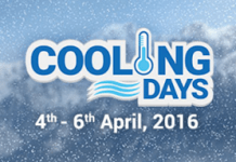 flipkart cooling days april
