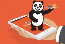 foodpanda rs off  mobikwik cashback offer