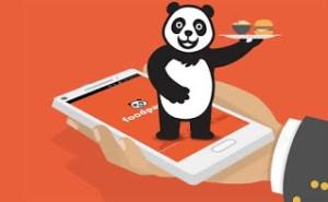 foodpanda rs off mobikwik cashback offer