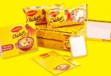 snapdeal maggie chicken lovers kit free