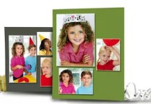 photo prints kodak print labs nearbuy