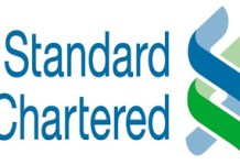 Standard Chartered recruitment logo mobile breeze app