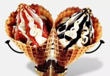 kwality walls ice cream offer deal