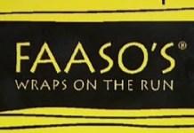 faasos food order loot