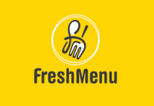 Freshmenu app loot  off on orders