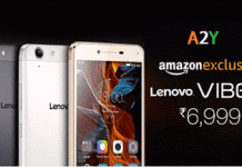 amazon lenovo vibe k open sale
