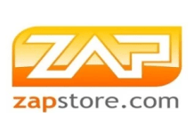 zapstore loot free paytm cash refer and earn