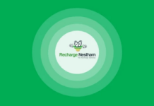 recharge nestham app loot offer
