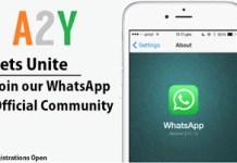 whatsapp groupchat