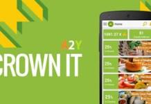 crownit app banner abhiyou