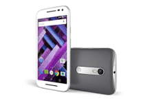 Moto g amazon loot