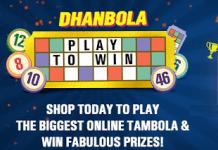 dhabbola ebay loot offer play