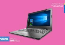 flipkart lenovo laptop loot