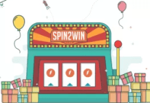 freecharge spinwin loot