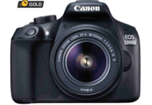 snapdeal canon f
