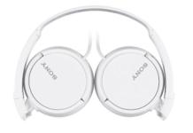 sony wired headphones loot