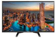 tv deal flipkart