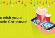 Olamoney cashback offer bookmyshow