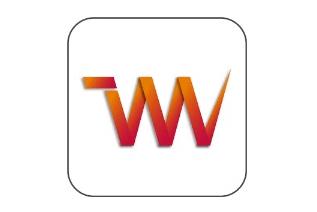 TheMobileWallet tmw Referral Code
