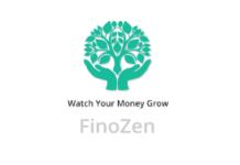 FinoZen loot offer free rs