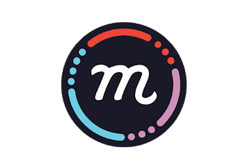 mCent Browser: Get Rs 25 per Refer (50% Redeemable on Recharges)