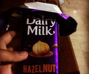 MyJio App Cadbury Offer