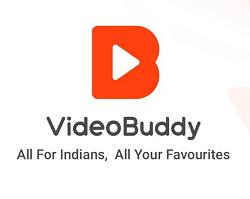 VideoBuddy Refer Code Loot