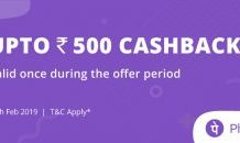 Pharmeasy PhonePe Loot Offer