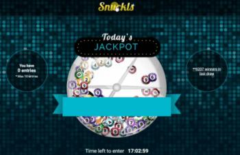 Free PayTM Cash in Snuckles