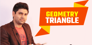 abhinay-maths-geometry-pdf