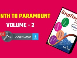 Plinth-To-Paramount-Volume-2-PDF-In-Hindi-English-Neetu-Singh